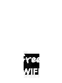 free-wifi-bonaire-2