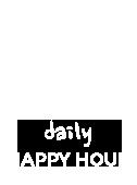 happy-hour-bonaire-2