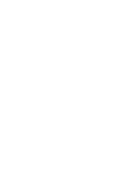 mexican-restaurants-bonaire-2
